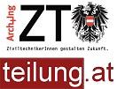DI Mussack & DI Skalicki-Weixelberger ZT-KG